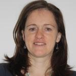 Dr Emma Travis : University of Warwick