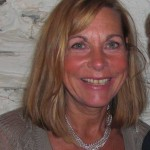 Professor Liz Wellington : University of Warwick
