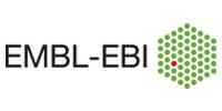 EBI_logo
